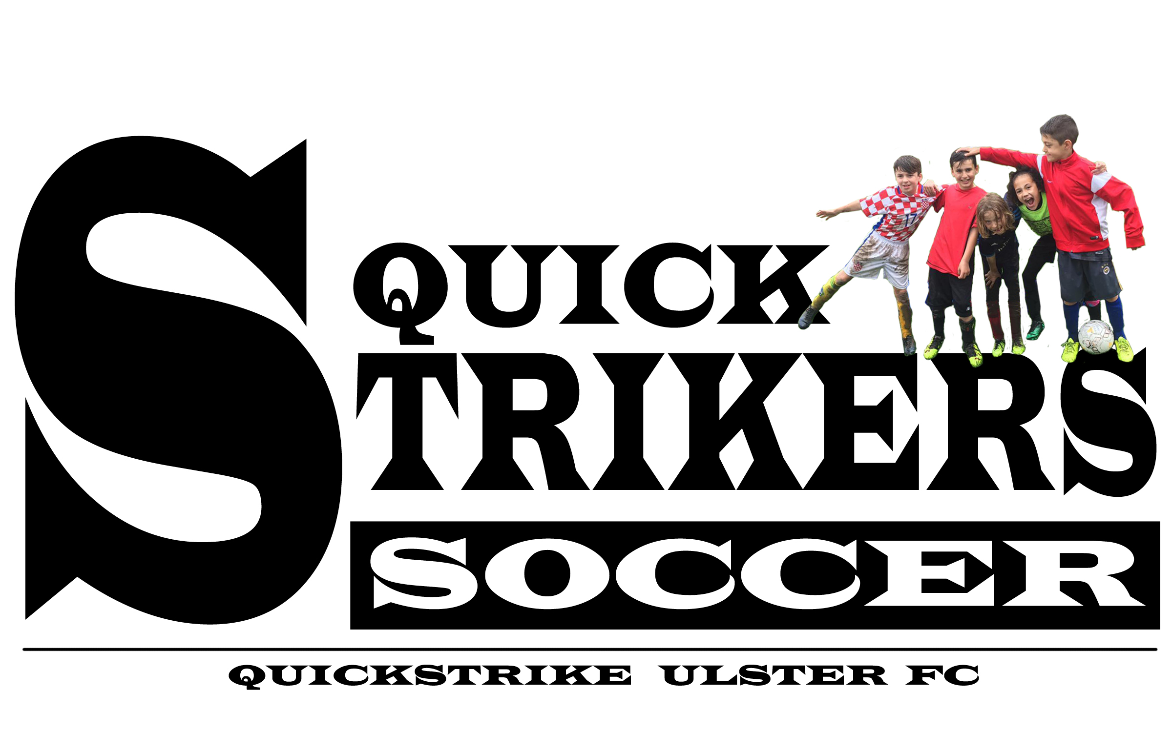 Quickstrikers Program Format